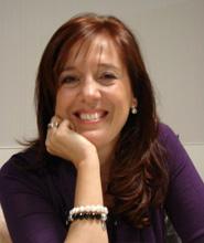 Ana I. Morales, PhD