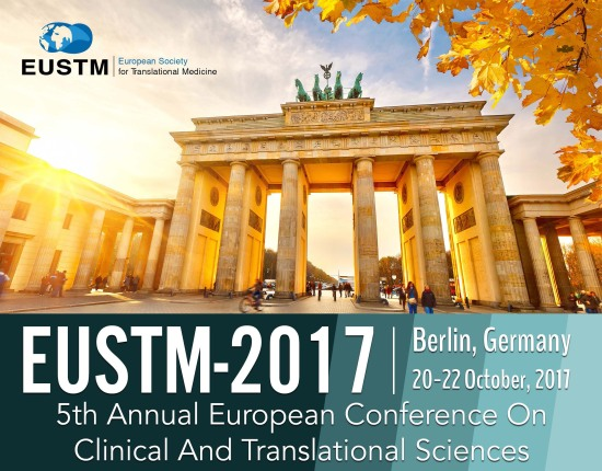 EUSTM-2017
