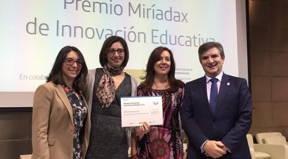 Premio Miriadax.jpg