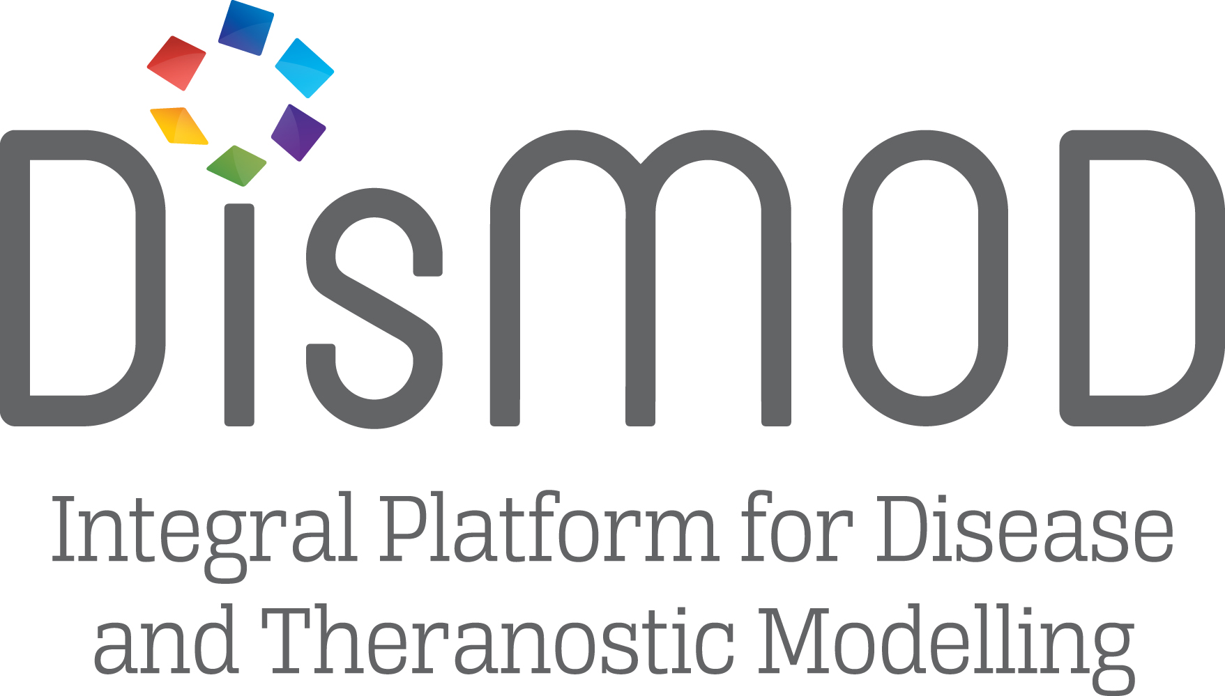 Fantastic Dismod Platform Translational Research On Renal And Machost Co Dining Chair Design Ideas Machostcouk