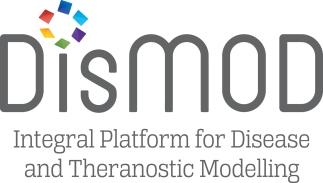 dismod logo