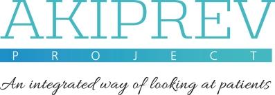 akiprev logo